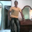 Jamedi