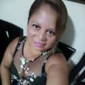 Anny Silvestre