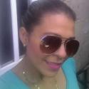 Mary Brito