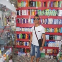 Fouad_Pipo