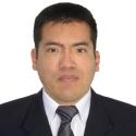 Luis Antony