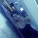 Endrina Ochoa