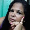 Milexy
