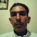 Juanma2671