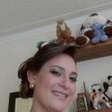 Liliana Rueda