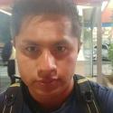 Raul Mucha