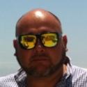 Gonzalo Araya Barred