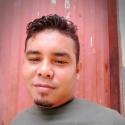 Jader Romero