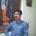 Debashish Saha