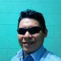 José Armando