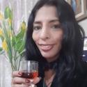 buscar mujeres solteras con foto como Nelly Franco
