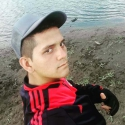 Fabian Ayala