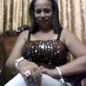 Jenny Agreda