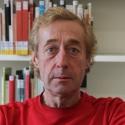 Jon Koldo
