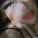 meet people like Laila Carla