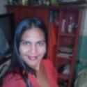 Morena_34