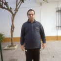 Morenoguapo34
