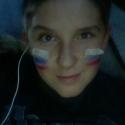 Ruskiy16