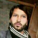 Sharaz Akther