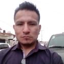 Jorge Benjamin