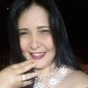 love and friends with women like Liliana