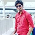 Aryan Singhania