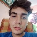 Caquito
