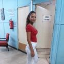 Roxana De Cuba