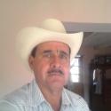 José Gpe Ramírez