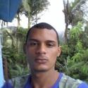 Eloy Calungatrres
