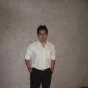 Rahul2000
