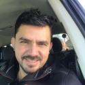 Roger Nogueira