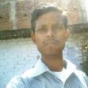 Singh92Ranjan
