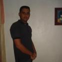Gerardo_22