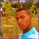 Josian
