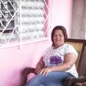 Laura Valdes