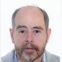 Ricardo Getino
