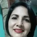 Anyel Bandera