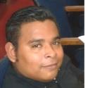 Armando Galindo