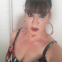 Lupita Gomez
