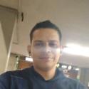 Yadinson Ferney Agui