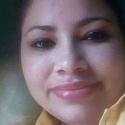 Paola Salgado