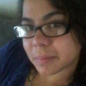 single women with pictures like Alejandra 10