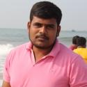 Thulasi Reddy