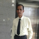 Virendra Kumar Misra