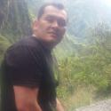 Flavio Andres