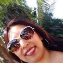 Yuly Moreno