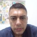 Oscar Sanchez Burmes