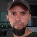 José Callejas
