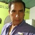 Fernando Efrain
